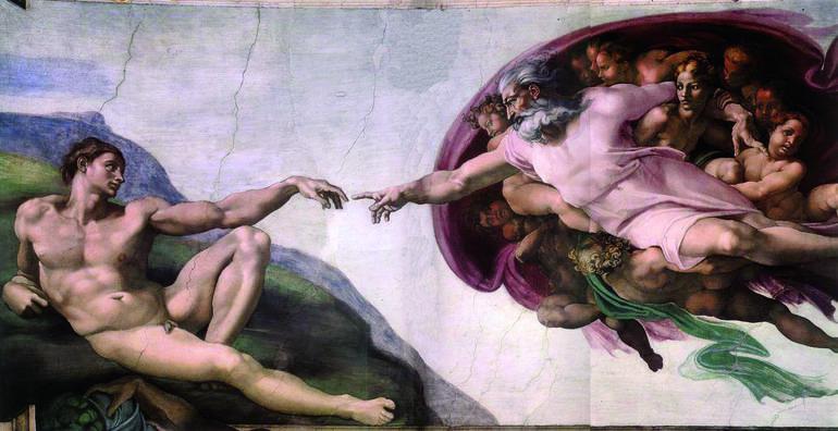 Bibbia-e-scienza-mito-e-teoria-dell-evoluzione_articleimage