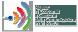 logocomunicazionemedia